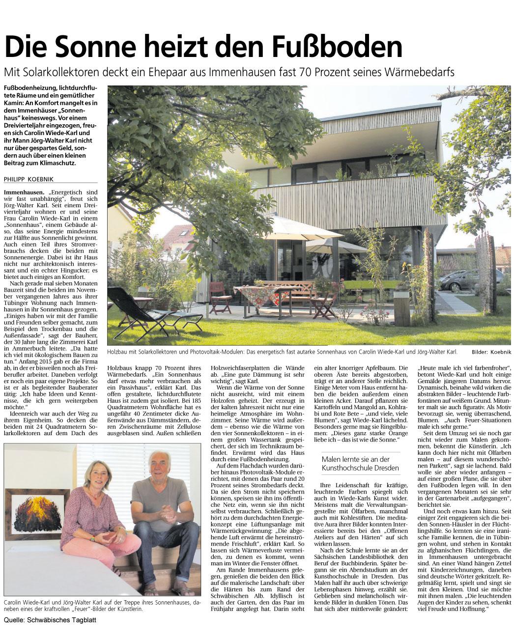 immenhausen_17-08-16