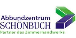 logo_abbundzentrum