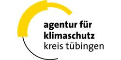logo_agentur_klimaschutz