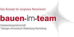 logo_bauen_im_team