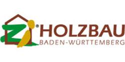 logo_holzbau_bw