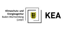 logo_kea