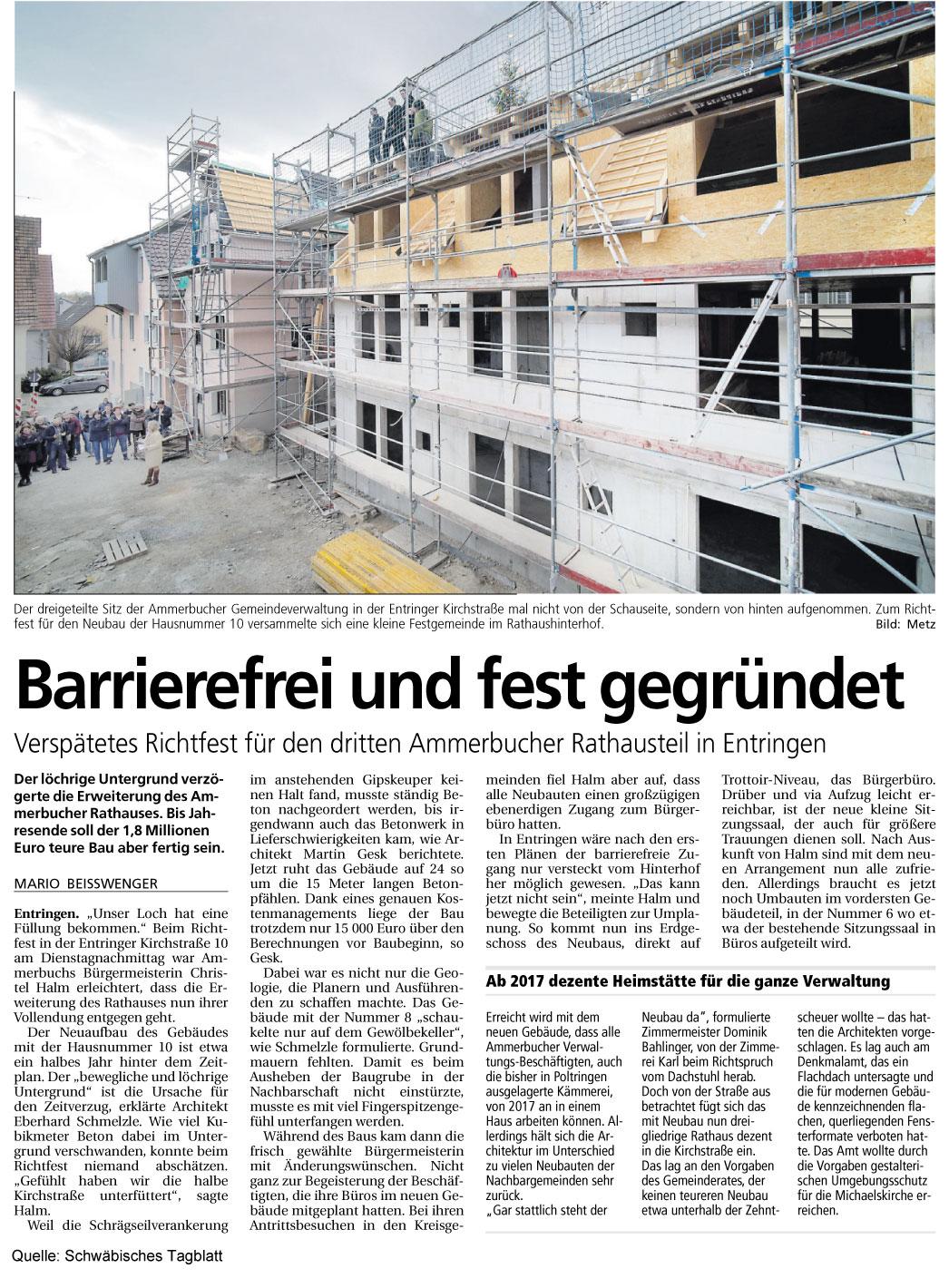 rathaus_24-03-16